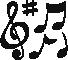 Prepara todos os detalhes musicais, artísticos e de som e vídeo para que os cultos da igreja tenham a infraestrutura cúltica e litúrgica necessárias. O ministério deve procurar motivar toda a igreja na prática da adoração verdadeira a Deus à luz de sua bendita Palavra.