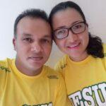 Oriximiná - Manaus/Brasil
