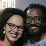 Evangelismo Urbano / Rio de Janeiro - Brasil